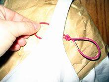 how to make a pumping bra