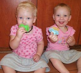breast milk lollies, uses of breast milk